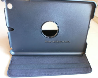 MobileFun accesorios para moviles y tablets