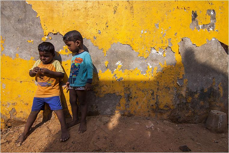 emerging photographers, Best Photo of the Day in Emphoka by Gokulnath M, https://flic.kr/p/s6Fpkj