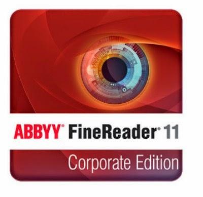 Пакеты неименных лицензий Per Seat.ABBYY FineReader 11 Professional Edition