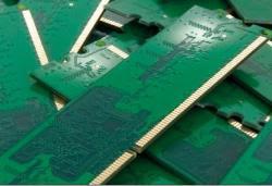 a che serve la RAM