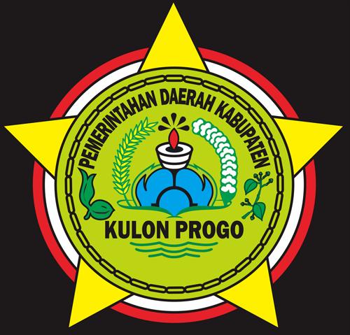 Pengumuman Seleksi Penerimaan Pegawai Non PNS Untuk UPTD Puskesmas Kab. Kulon Progo Tahun 2015