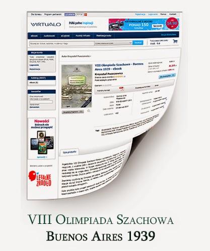 http://virtualo.pl/viii_olimpiada_szachowa_buenos_aires_1939/krzysztof_puszczewicz/a47580i145961/