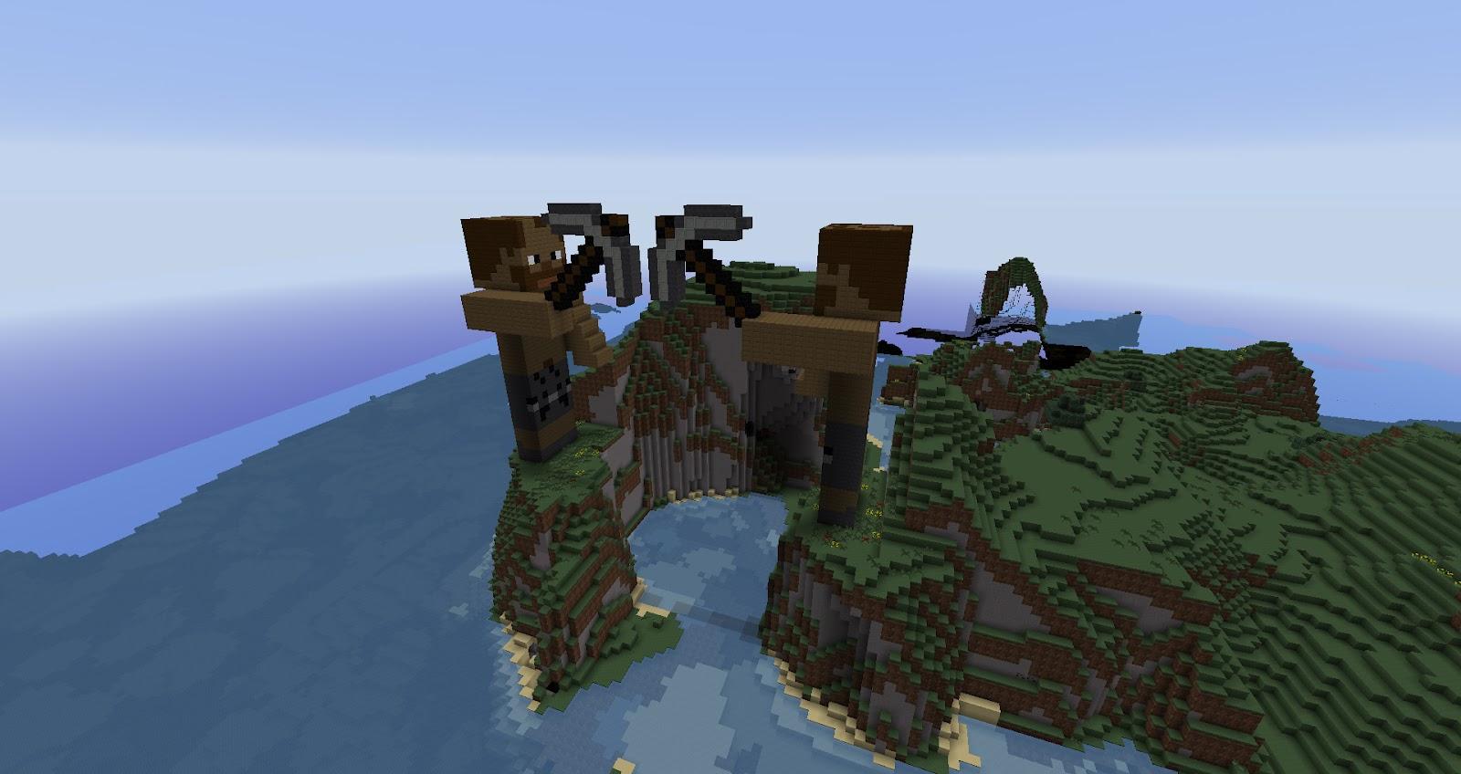 http://4.bp.blogspot.com/-sug2NqP_pK0/T7366C-BV8I/AAAAAAAABW8/JiW45PX-efE/s1600/Minecraft_gate.jpg