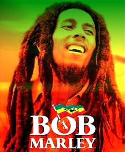 Bob Marley   Greatest Hits Mp3 Reggae | músicas