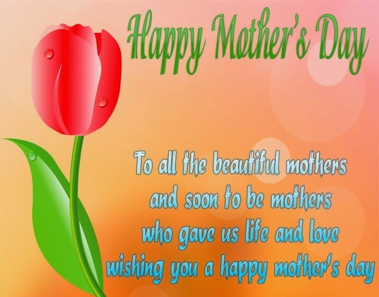 Happy+Mothers+Day+2014+wishes+hd+wallpapers+mobiles+India