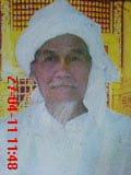 SYAEKHUNA K.H MUHAMAD AMSOR AMIN