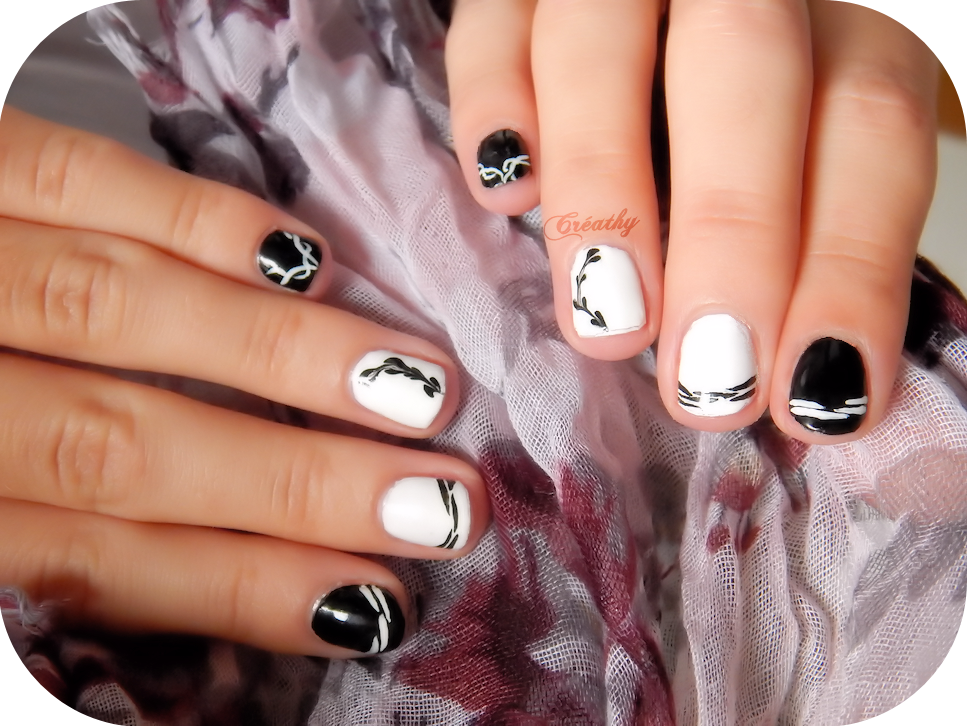http://creathy-nails.fr
