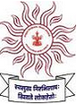 MPSC Sales Tax Inspector Recruitment 2015 - 445 Posts Apply @ www.mpsc.gov.in