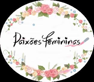 Paixões Femininas