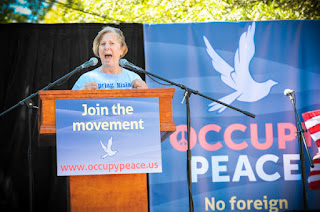 http://occupypeace.us/stories/OCCUPY-PEACE-IS-BORN,3565