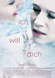 pelicula Ich will dich (2014)