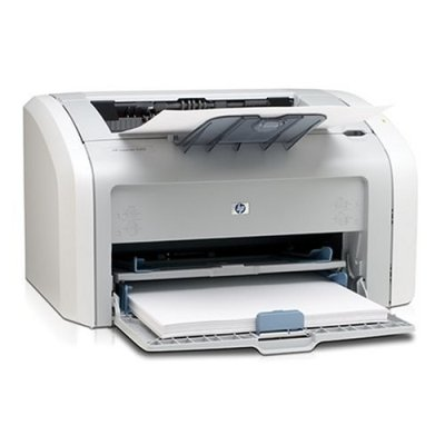 How to Fix Printer Driver Package Cannot be …