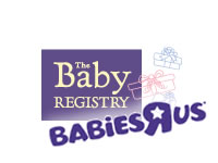 babies r us coupons registry