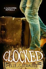 BOOK 4 - A NOVELLA