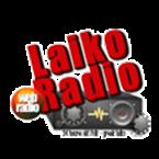 Listen Laiko Radio Live! (here)