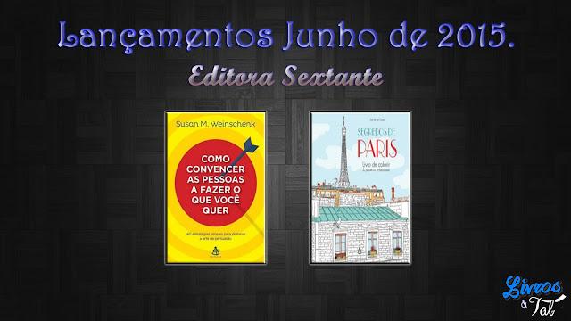 http://livrosetalgroup.blogspot.com.br/p/lancamentos-junho-de-2015-editora_3.html