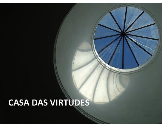 casa das virtudes