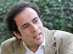 دكتور عمرو حمزاوى