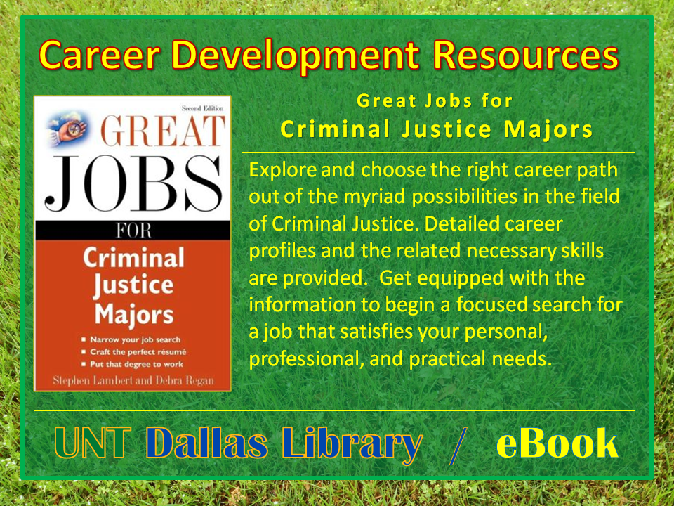 Unt Dallas Library Blog Great Jobs For Criminal Justice. What To Look For In A Chiropractor. Veterinary Technologist Schools. New Checking Account Bonus U W Stevens Point. Hazard Community And Technical College. Nurse Practitioner Salary In Alabama. Psychology Online Schools Colleges In Houston. Alternatives To Drug Use Mount Vernon Storage. Endangered Species North America