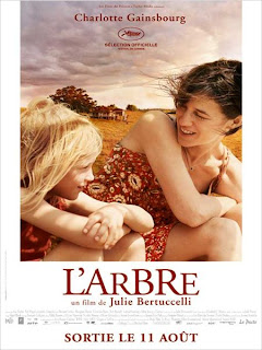 Download Movie L'Arbre (2010)