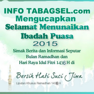 http://padanglawasutarajaya.blogspot.com/search/label/RAMADAN