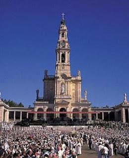 Los españoles fueron los extranjeros que más visitaron el Santuario, fueron cerca de 34 mil