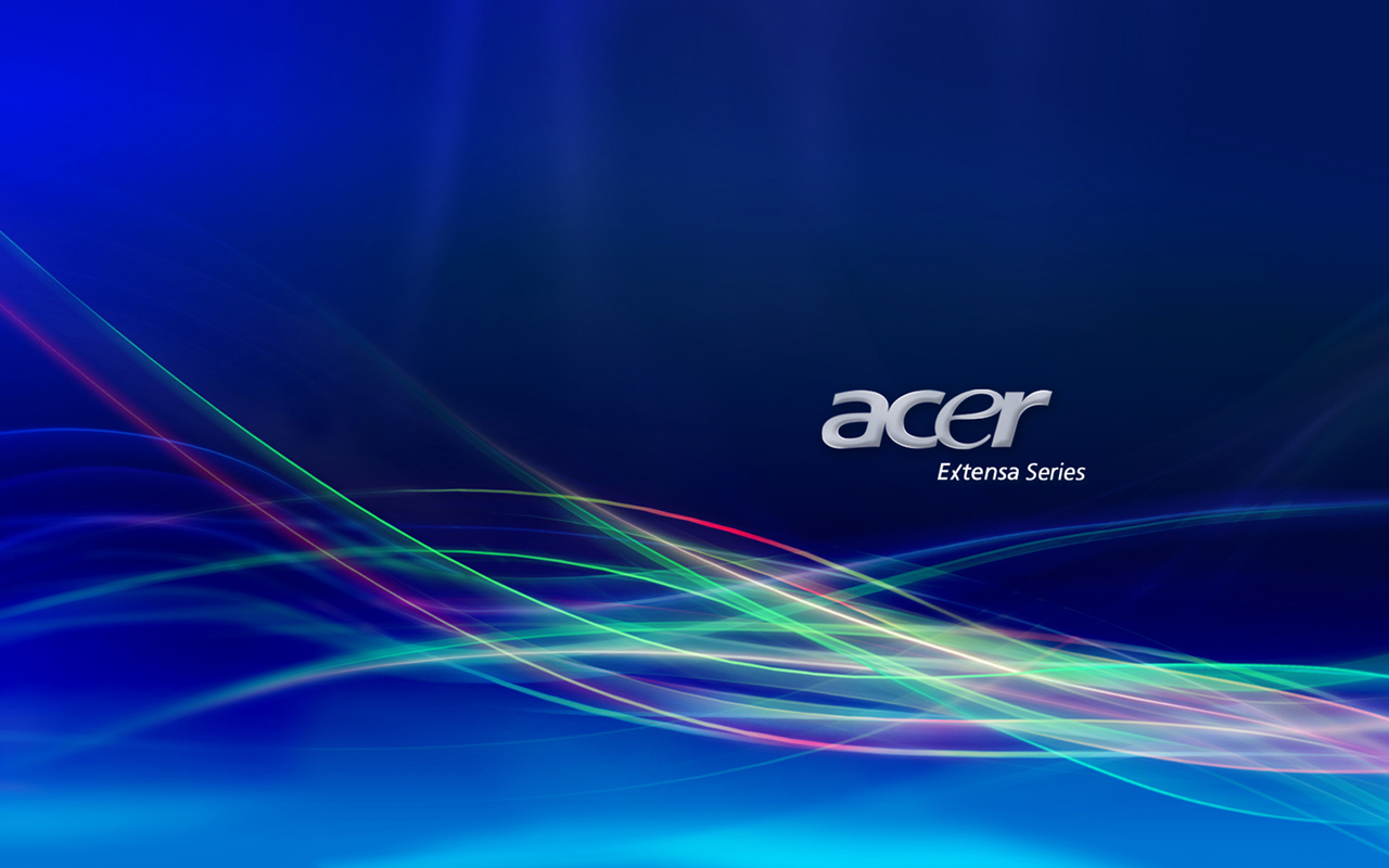 Acer Extensa Series Acer Wallpapers | Top Quality Acer Wallpapers