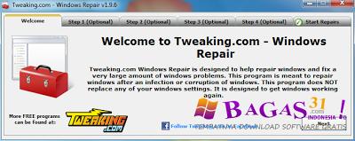 Windows Repair 1.9.6 2