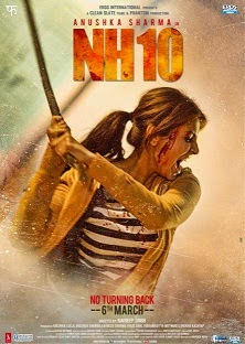 Watch NH10 (2015) DVDRip Hindi Full Movie Watch Online Free Download