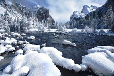 Yosemite_National_Park_California