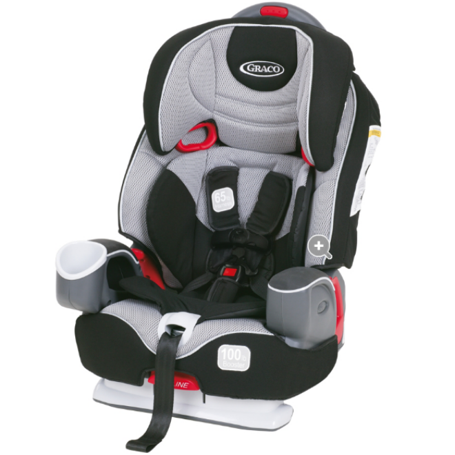 Graco Buckle Recall >> Be Aware of Previous Graco Products Recalled!   Busy Mama