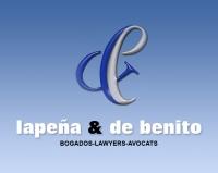 Firma de abogados en Arona, Tenerife Sur