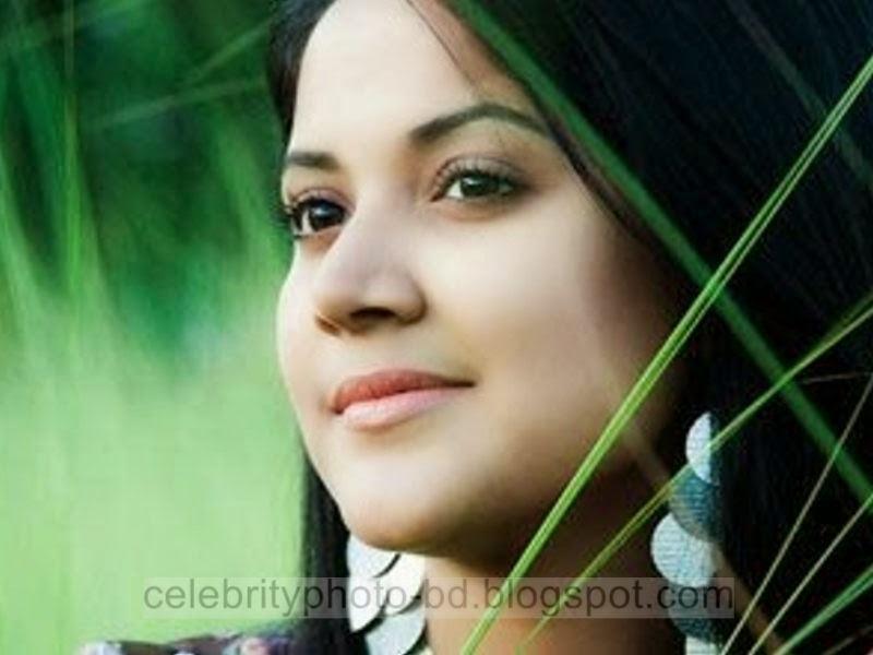 Superb+Bangladeshi+Dream+Hot+Model+Srabonti+Kar+Urmila's+Best+HD+Photos+Collection004