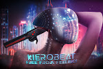 Kierobeat - Free From Feelings