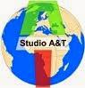 I migliori software GIS, il miglior supporto tecnico!