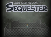 Sequester walkthrough.