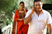 Ulavacharu Biryani movie photos gallery-thumbnail-5