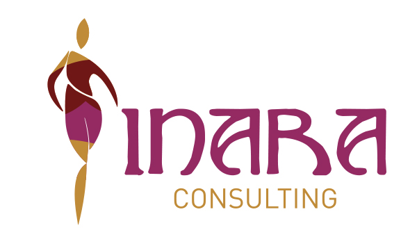 Inara Consulting