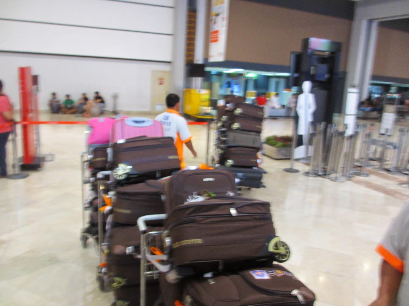 Paket Harga Program Umroh Plus Dubai 2015 Bagus Terbaik dan Terpercaya