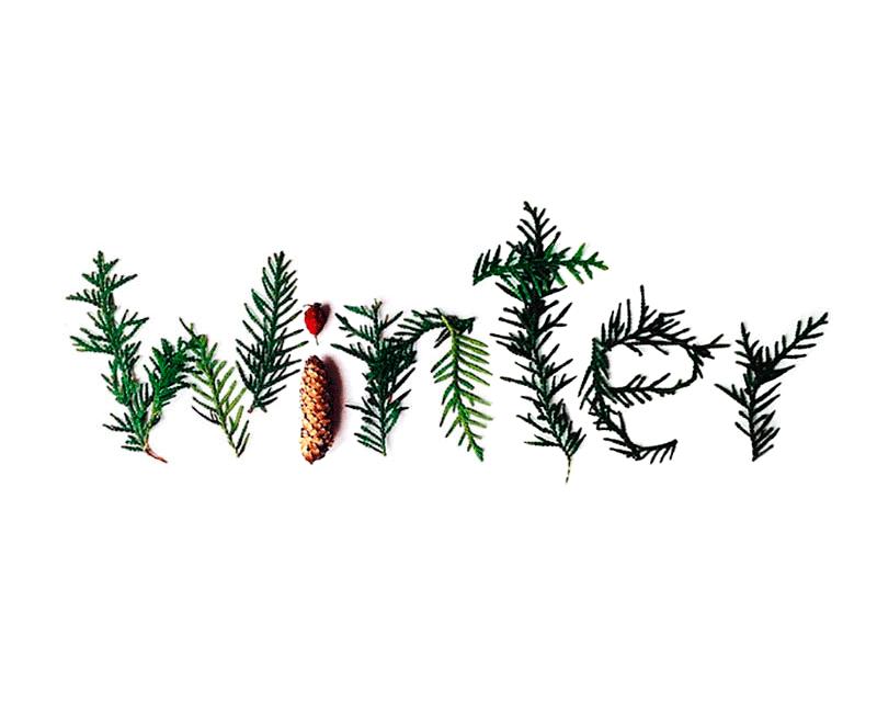 propuestas para disfrutar de lo mejor del invierno