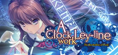 a-clockwork-ley-line-the-borderline-of-dusk-pc-cover-imageego.com