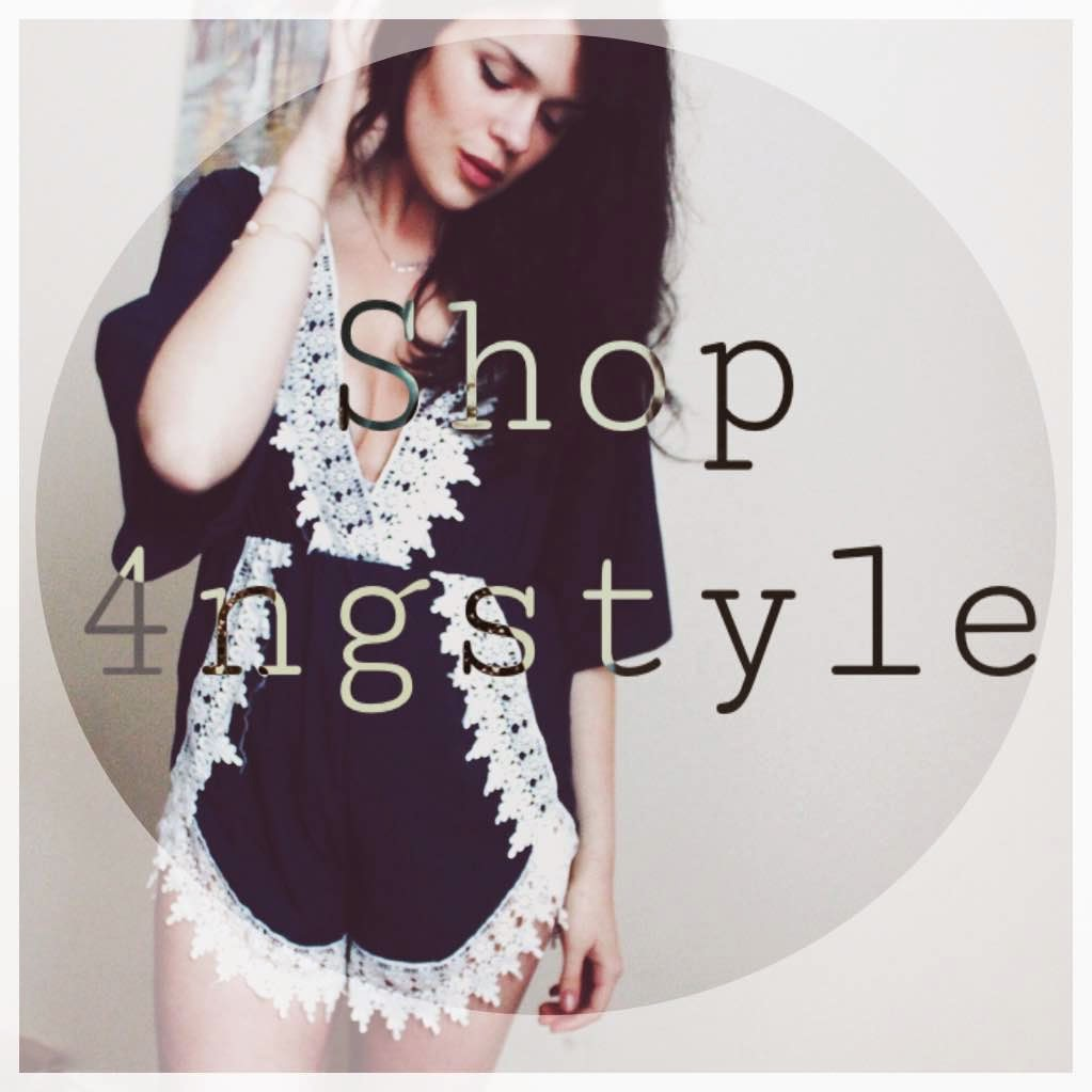 Shop 4ng