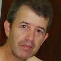 Joel Garcia da Costa