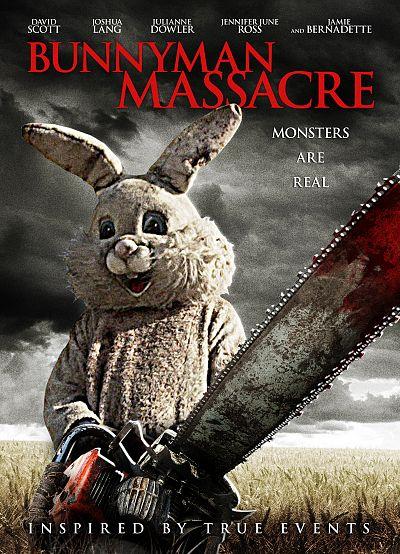 http://midnightreleasing.com/bunnyman-massacre/
