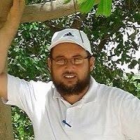 موقع المهندس الزراعي /   أسعـــــد الفقـــــــي