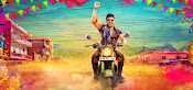 Current Theega movie photos gallery-thumbnail-3
