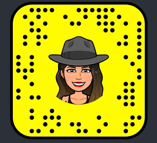 Følg hverdagen på Snapchat