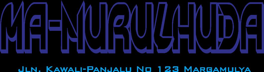 MA NURUL HUDA