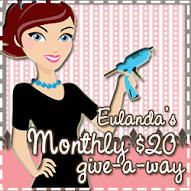 Maandelijks/ Eulanda