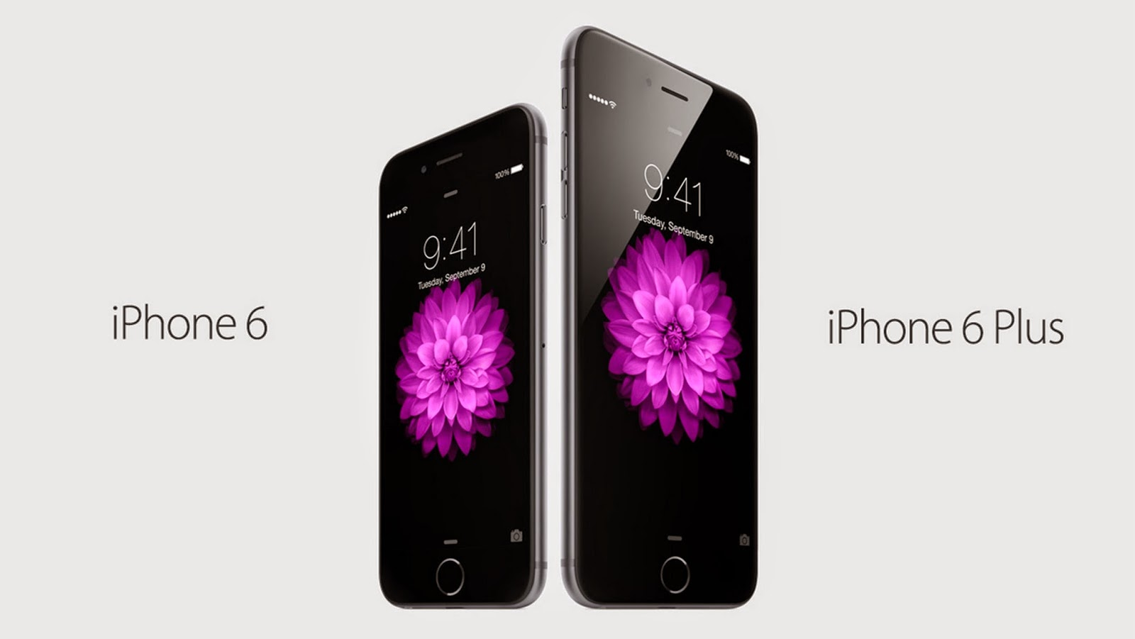 mrtechpathi_iphone6_and_iphone_6_plus